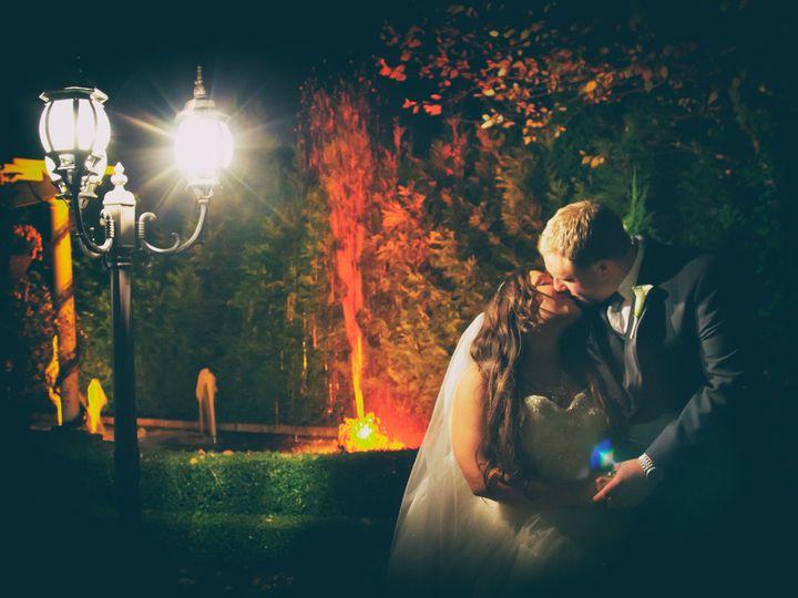 Tmx 1539563362 60f026792629a5b7 1539563360 8f212d69b4da96cf 1539563352091 18 Kristen   Dave 13 Salinas, CA wedding photography