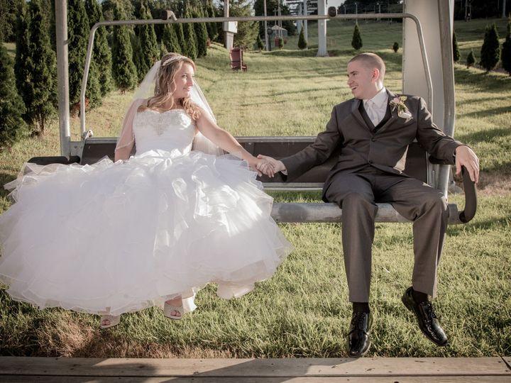 Tmx 1539563362 C0fca4521ac97706 1539563360 D79e3fb7fc8d2046 1539563352090 17 Kirsten   Justin  Salinas, CA wedding photography