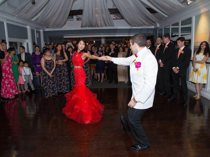 Tmx 1539563372 A0ccae2eb9bec00a 1539563361 9769bf6e788c388c 1539563352096 23 Lily   PJ 730 Salinas, CA wedding photography