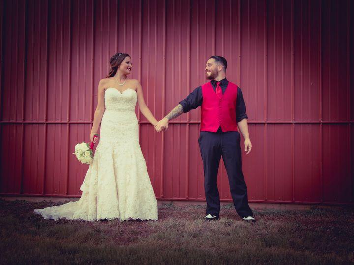 Tmx 1539563416 714a64a1fb12ded6 1539563400 7c20faef260e76a8 1539563391995 28 Matt   Marissa 12 Salinas, CA wedding photography