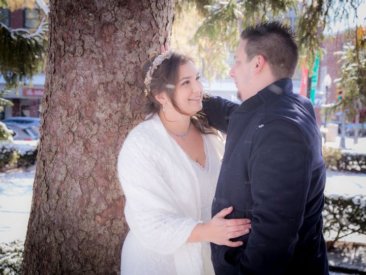 Tmx 1539563417 57d9e6892d36e2e2 1539563400 Fd68690c0011bdd5 1539563391996 30 N A 391 Salinas, CA wedding photography