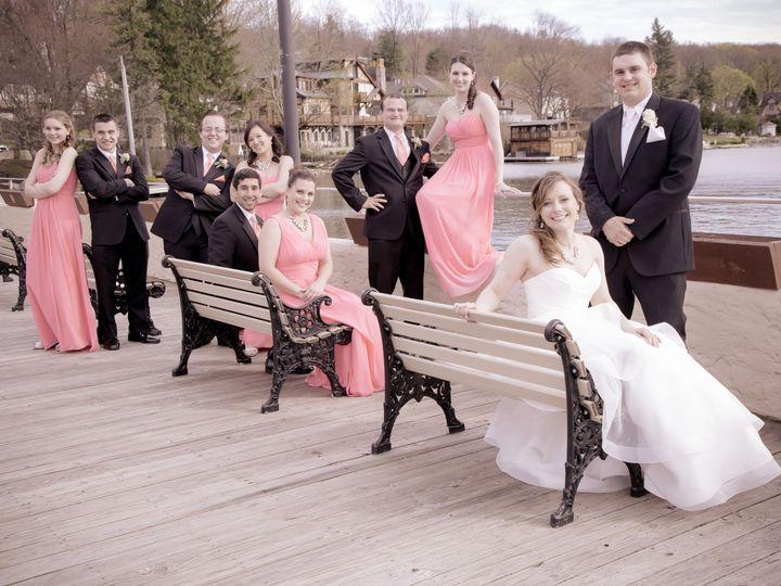Tmx 1539563418 44f279c4d4517fc7 1539563401 C30cdaf12e9562c2 1539563391998 31 Pastor 503 Salinas, CA wedding photography