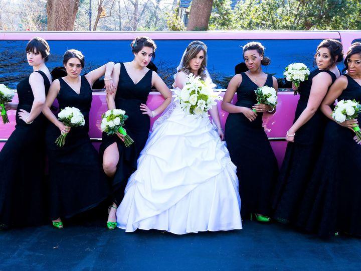 Tmx 1539563442 1934252ae580b621 1539563440 364063de16f1af28 1539563434482 40 Valle 0360 Salinas, CA wedding photography