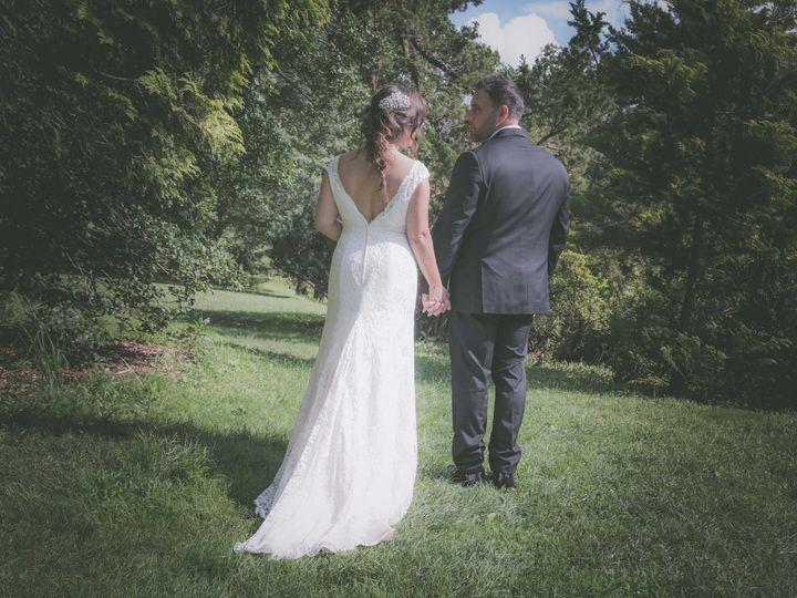 Tmx 1539563481 9c4023e038f4305a 1539563472 Cf85424f74800b25 1539563467267 43 V F 471 Salinas, CA wedding photography
