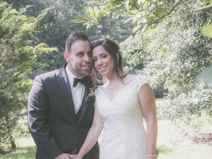 Tmx 1539563483 Beea003a50e5017f 1539563473 C92bf674b3ce7c10 1539563467277 45 V F 510 Salinas, CA wedding photography