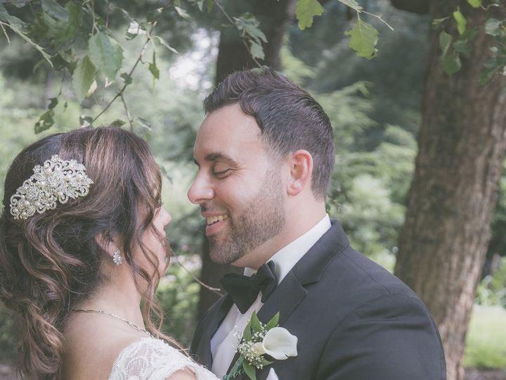 Tmx 1539563486 68d5b16774cb6679 1539563473 93ceafe32249381c 1539563467278 46 V F 530 Salinas, CA wedding photography