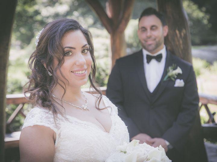 Tmx 1539563486 8148458e4eb6180d 1539563473 941e60d68baaae51 1539563467289 47 V F 568 Salinas, CA wedding photography