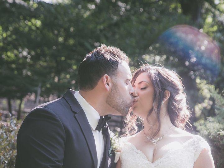 Tmx 1539563487 2eeb49aad720999d 1539563474 E0fa0976c2083f5a 1539563467291 48 V F 617 Salinas, CA wedding photography