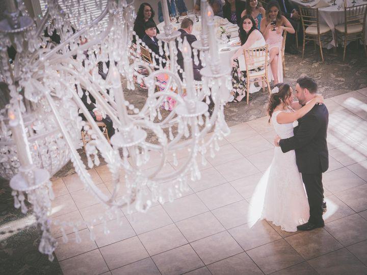Tmx 1539563488 C3fb781590575c29 1539563474 De59dc4bbf05b4a3 1539563467294 50 V F 700 Salinas, CA wedding photography