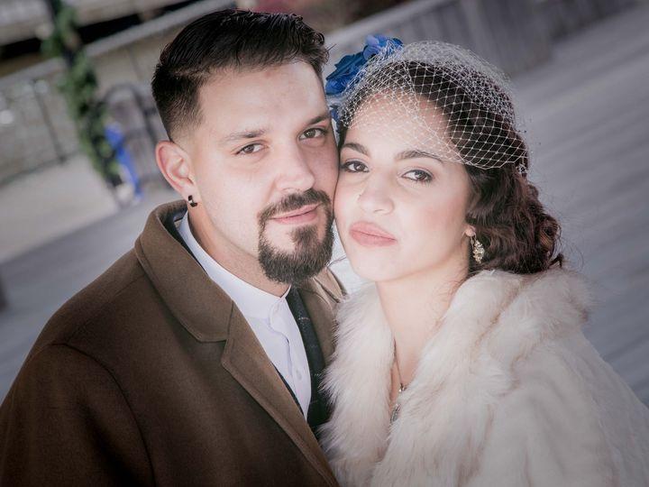 Tmx Dealmeida 586 51 1018403 1556686230 Salinas, CA wedding photography