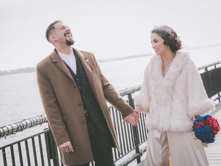 Tmx Dealmeida 604 51 1018403 1556686230 Salinas, CA wedding photography