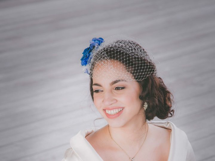 Tmx Dealmeida 636 51 1018403 1556686231 Salinas, CA wedding photography