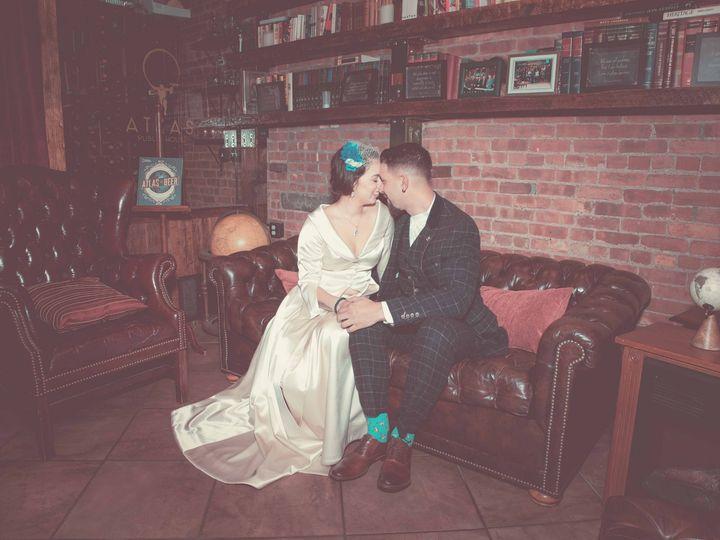 Tmx Dealmeida 80 51 1018403 1556686231 Salinas, CA wedding photography