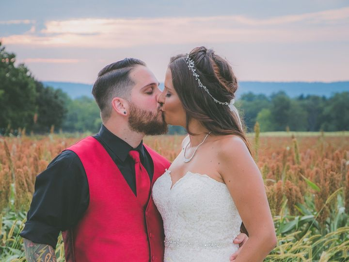 Tmx Img 2526 51 1018403 1568334955 Salinas, CA wedding photography