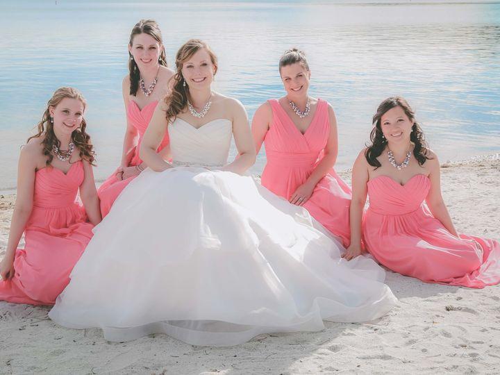Tmx Img 2629 12 51 1018403 1556686257 Salinas, CA wedding photography