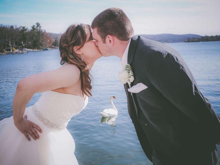Tmx Img 2712 14 51 1018403 1556686244 Salinas, CA wedding photography