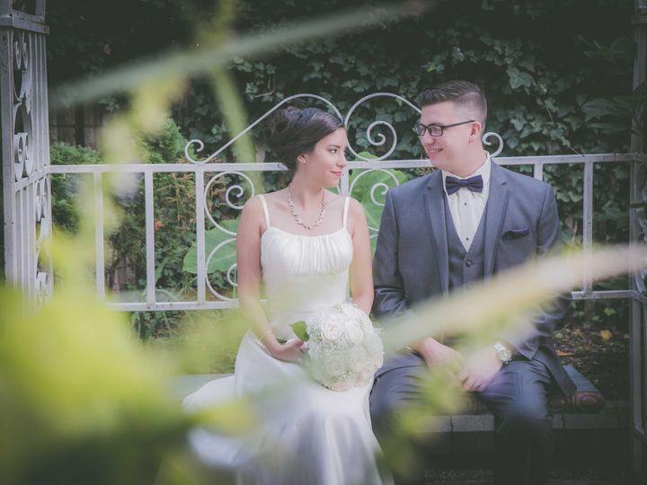 Tmx Img 6852 19 51 1018403 1556686270 Salinas, CA wedding photography
