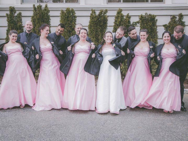 Tmx Img 8612 10 51 1018403 1556686258 Salinas, CA wedding photography