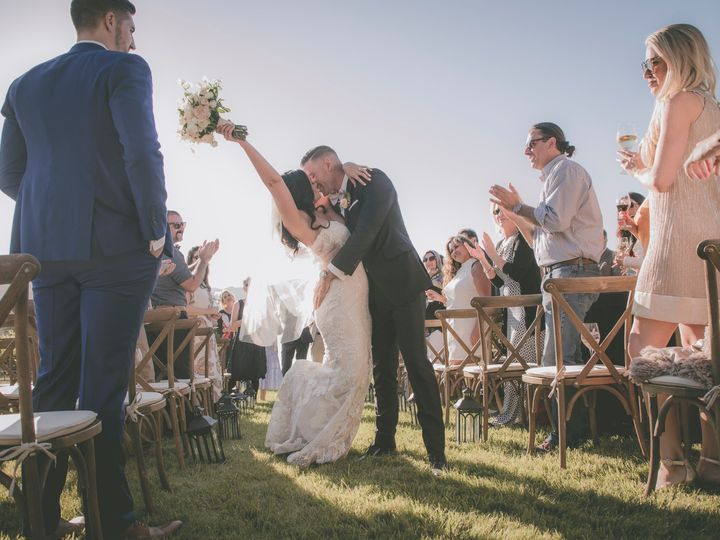 Tmx Img 8936a 51 1018403 1568334734 Salinas, CA wedding photography