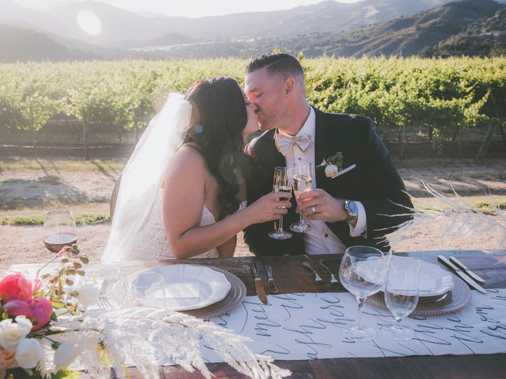Tmx Img 9107a 51 1018403 1562304755 Salinas, CA wedding photography