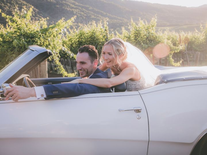 Tmx Img 9188a 51 1018403 1568334732 Salinas, CA wedding photography