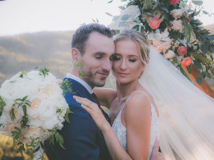 Tmx Img 9279a 51 1018403 1562304754 Salinas, CA wedding photography