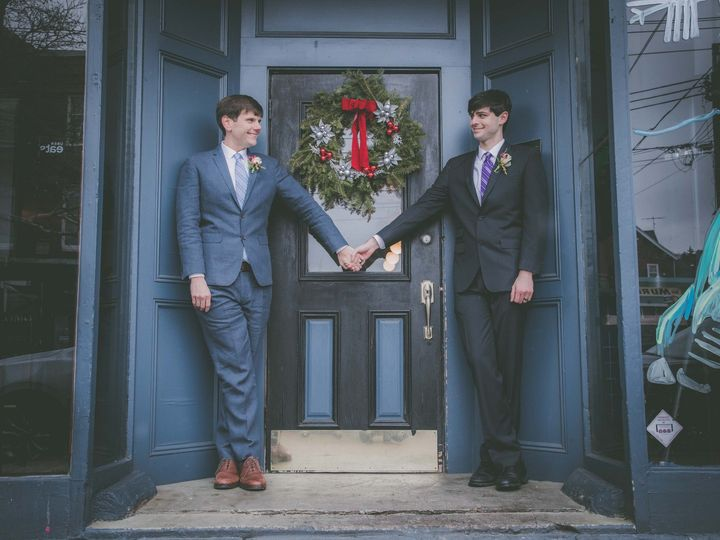 Tmx John Bill 686 51 1018403 1556686278 Salinas, CA wedding photography