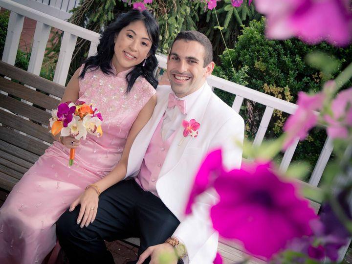Tmx Lily Pj 506 51 1018403 1556686376 Salinas, CA wedding photography