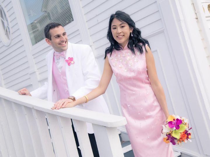 Tmx Lily Pj 520 51 1018403 1556686302 Salinas, CA wedding photography