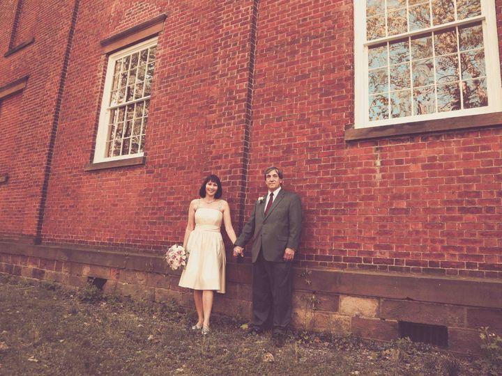 Tmx Regina Ed 68 51 1018403 1556686379 Salinas, CA wedding photography