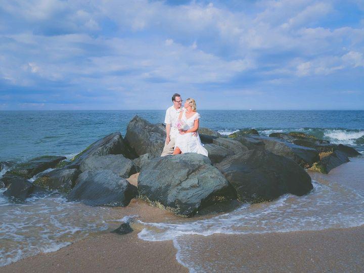 Tmx S71a0813 1 51 1018403 1556686381 Salinas, CA wedding photography