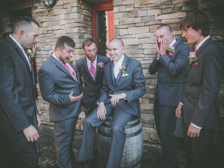 Tmx S71a5550 3 51 1018403 1556686376 Salinas, CA wedding photography
