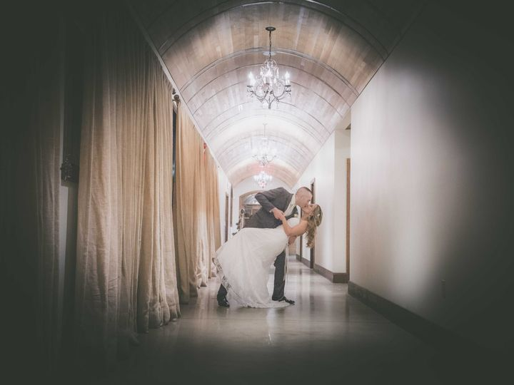 Tmx Schnalzer 1003 51 1018403 1556686383 Salinas, CA wedding photography