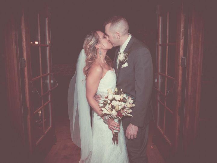 Tmx Schnalzer 463 51 1018403 1556686384 Salinas, CA wedding photography