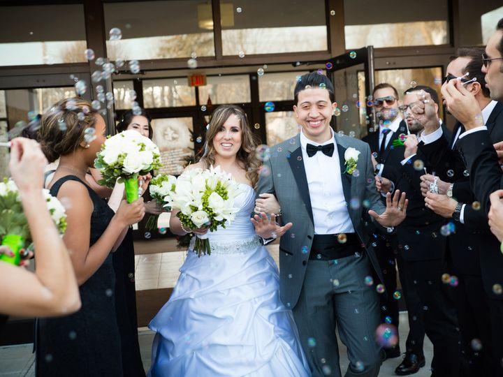 Tmx Valle 0688 51 1018403 1556687033 Salinas, CA wedding photography