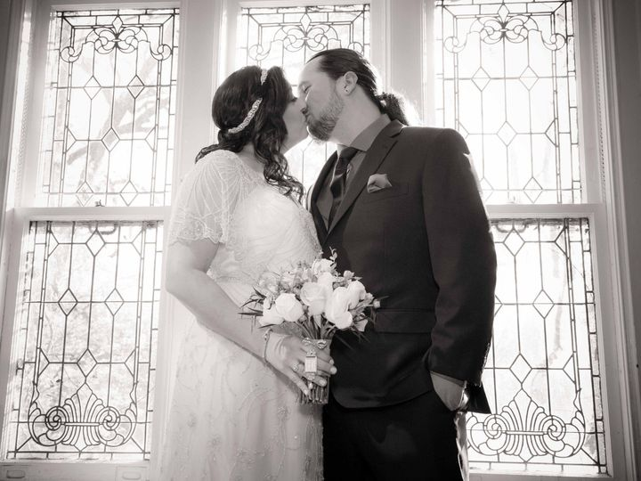 Tmx Wicklund 0735 51 1018403 1556686839 Salinas, CA wedding photography