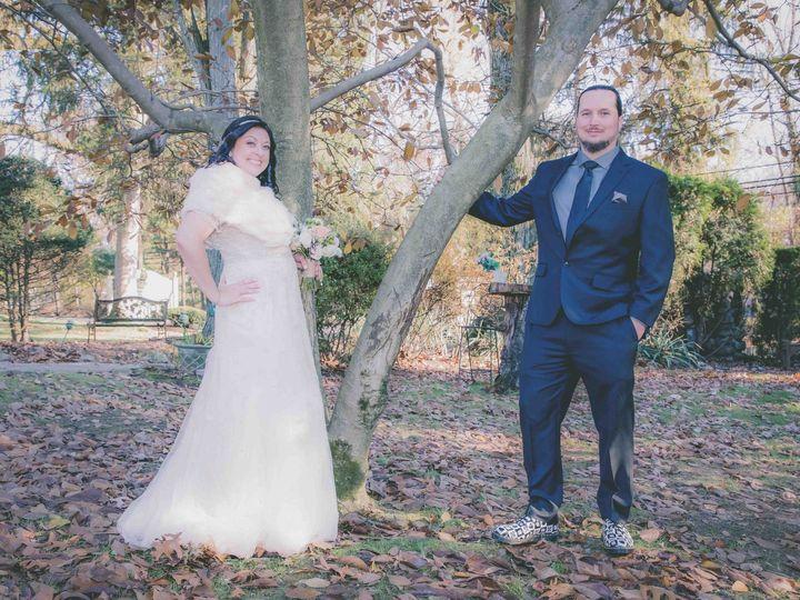 Tmx Wicklund 1150 51 1018403 1556686839 Salinas, CA wedding photography
