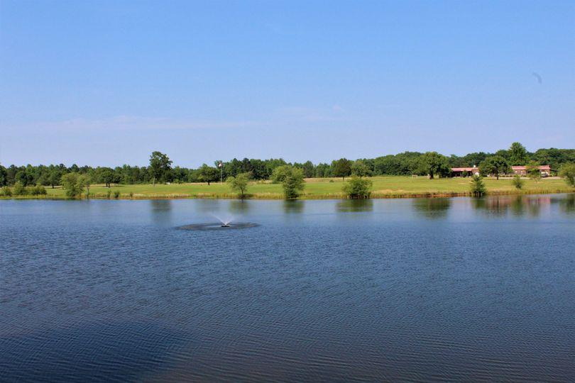 goulding lake 1 51 1458403 160406892743126