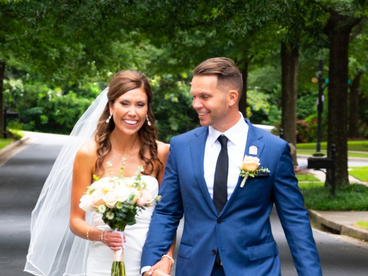Tmx Allie Mike 2070 51 1898403 160185489777449 Mableton, GA wedding photography