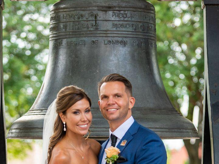 Tmx Allie Mike 3070 51 1898403 160185489353228 Mableton, GA wedding photography