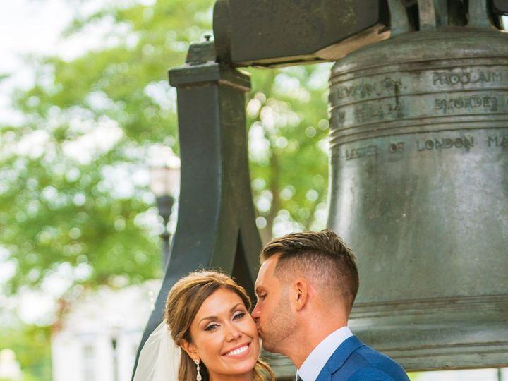 Tmx Allie Mike 3115 51 1898403 160185489376906 Mableton, GA wedding photography