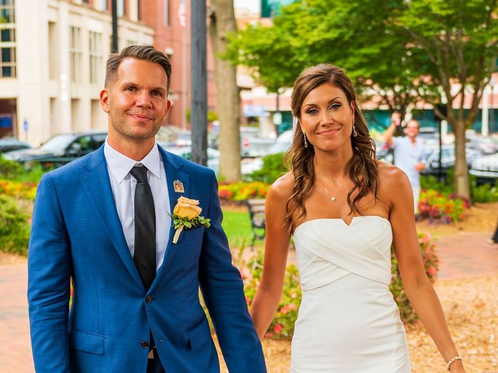 Tmx Allie Mike 3217 51 1898403 160185489323514 Mableton, GA wedding photography