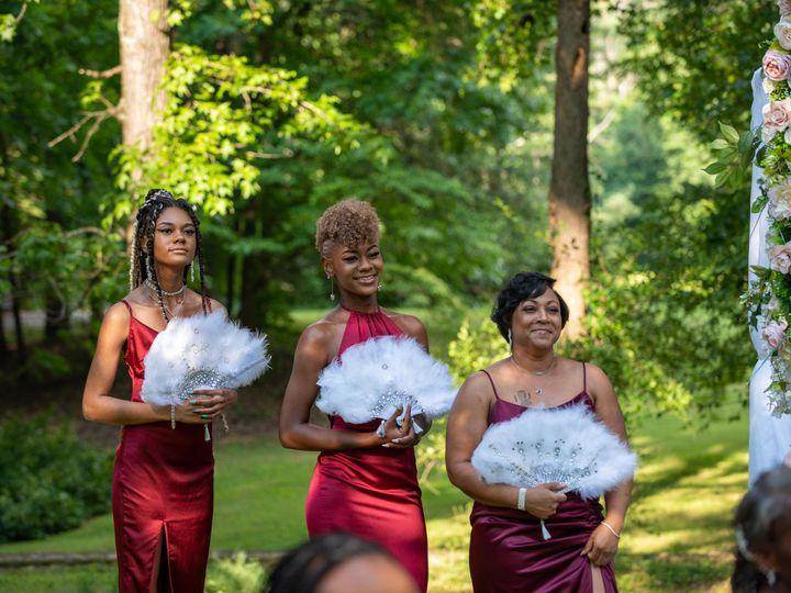 Tmx Dp1 1045 51 1898403 160185490317344 Mableton, GA wedding photography