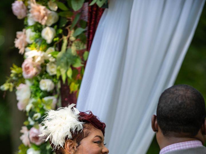 Tmx Dp1 1245 51 1898403 160185490261934 Mableton, GA wedding photography