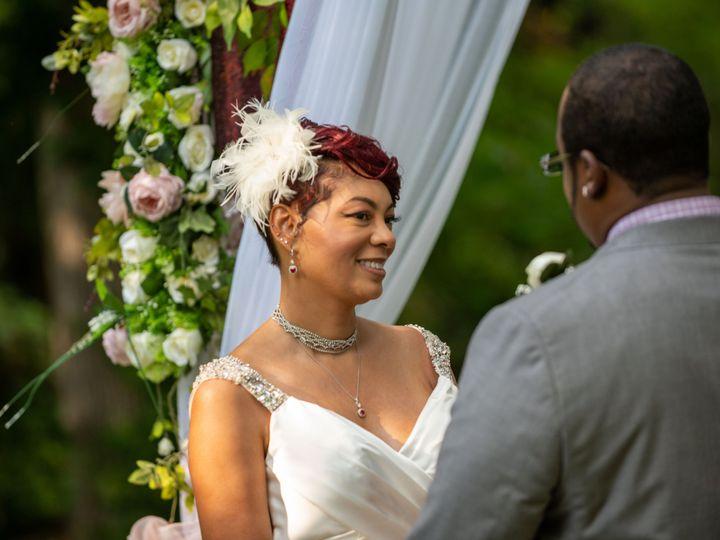 Tmx Dp1 1267 51 1898403 160185490333610 Mableton, GA wedding photography