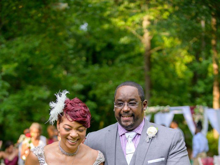 Tmx Dp1 1626 Edit 51 1898403 160185489835323 Mableton, GA wedding photography