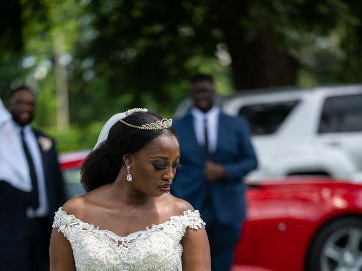 Tmx Dp1 9149 51 1898403 160185492360310 Mableton, GA wedding photography