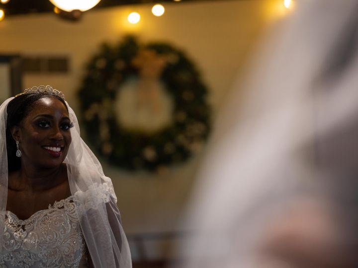 Tmx Dp1 9179 51 1898403 160185492047988 Mableton, GA wedding photography