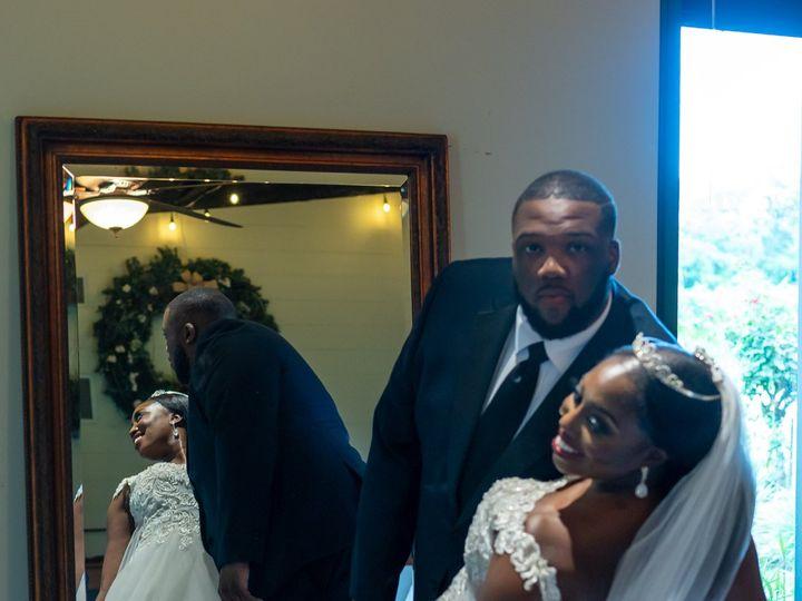 Tmx Dp1 9272 51 1898403 160185491381392 Mableton, GA wedding photography