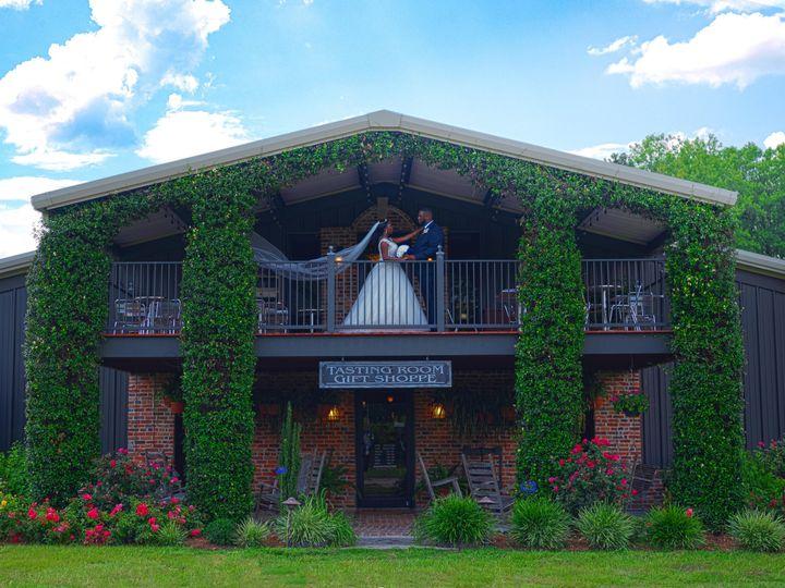 Tmx Dp1 9623 Edit 51 1898403 160185491385529 Mableton, GA wedding photography